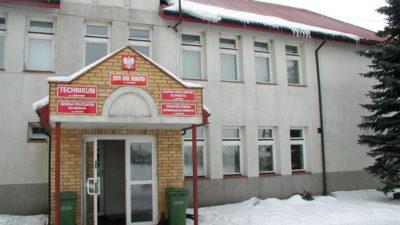 Centrum Kształcenia Ustawicznego – kwalifikacyjne kursy zawodowe: